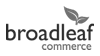 Broadleaf Commerce